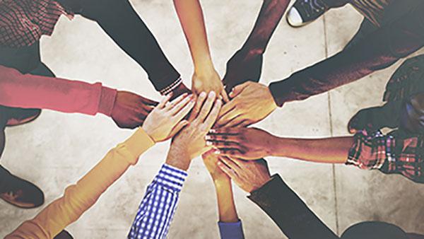 Five EASY Ways to Rock Community Involvement