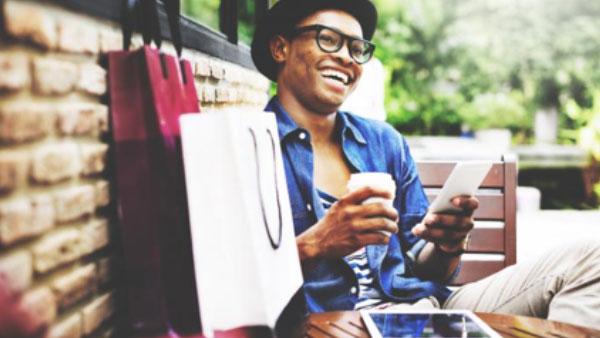 Low-cost customer loyalty